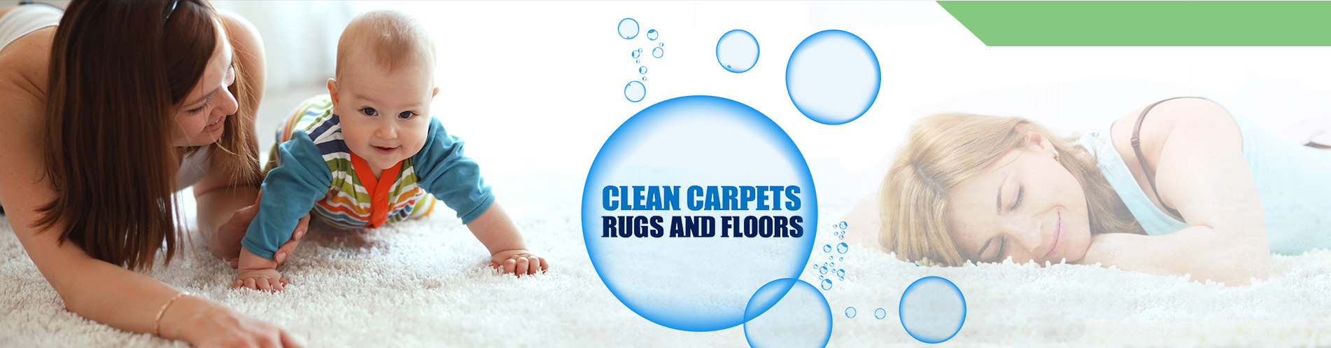 Superior Wisconsin Carpet Cleaning Service