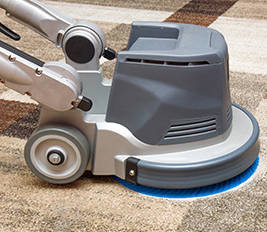 Residential Carpet Cleaning in Superior, WI